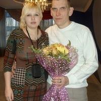 Серега, 34 года, Телец, Воронеж