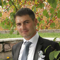 Андрей, 37 лет, Скорпион, Шарыпово  (Красноярский край)