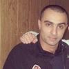 Тигран, 36, г.Кропивницкий