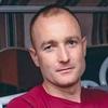 Grigore, 30, г.Париж