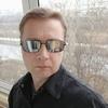 Николай, 50, г.Санкт-Петербург