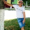 Тимур, 38, г.Губкин