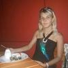 Yana, 27, Severodonetsk