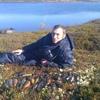 Юрий Колесников, 42, г.Заполярный