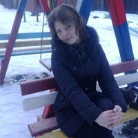 Татьяна, 34 года, Овен, Киев