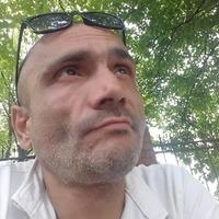Artur, 41 год, Рыбы, Минск