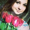 Принцесса, 18, г.Москва