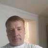 Farhad, 37, г.Казань