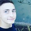 Вася, 21, г.Снятын