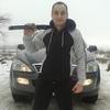 Андрей, 39, г.Измалково