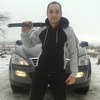 Andrey, 39, Izmalkovo