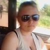 Svetlana, 23, Donetsk