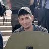Александр, 34, г.Петропавловск-Камчатский