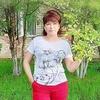 Galina, 45, Kuytun