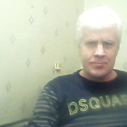 Валентин 53 года (Рыбы) Мантурово