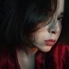 Елизавета, 18, г.Пермь