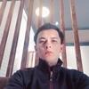 Bekzod, 20, г.Ташкент