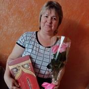 Ольга 49 Комсомольск-на-Амуре