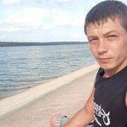 Oleg 24 Керчь