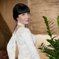 Марина, 44 года, Весы, Днепр