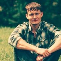 Иван, 38 лет, Весы, Нижний Новгород