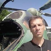 Dimitar 29 Lozenets