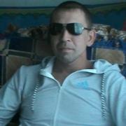 Григорий 36 Калининград