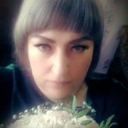 светлана 40 лет (Телец) Белово