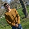 Евгений, 19, г.Дубоссары