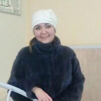 N ,Сара, 44 года, Телец, Челябинск