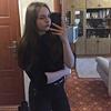 Arisha, 19, г.Салехард