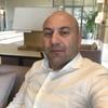 Rashad, 41, г.Одесса