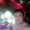 вася, 36, г.Сергиев Посад