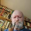 Newton Richard, 61, Accord