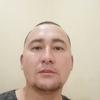 Robert Nuraliev, 37, Krasniy Yar