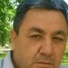 Роман, 45, г.Магнитогорск