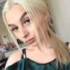 Milana, 23, г.Стокгольм