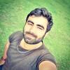 Ramil, 28, г.Гардабани
