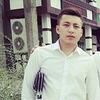 Дастан, 22, г.Ташкент