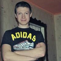 Александр, 26 лет, Близнецы, Оренбург