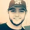 Хасан, 21, г.Лобня