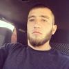 Halif, 27, г.Грозный