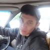 Damir, 23, г.Шахтинск