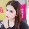 Ifra Naaz, 24, г.Дели