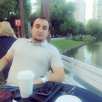 Deni, 34 года, Овен, Москва