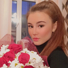 Ariana, 20, Salavat