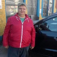 виктор, 49 лет, Рак, Воронеж