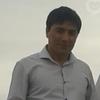 Hurshid, 39, Tashkent