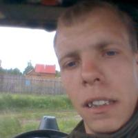 алексадр, 28 лет, Скорпион, Тверь