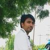 Pritesh Joshi, 35, Surat